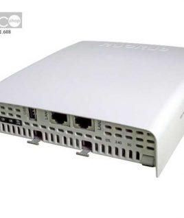 Switch and Cable Modem Ruckus 901-C110-EU01 802.11ac Wave 2 Wi-Fi AP