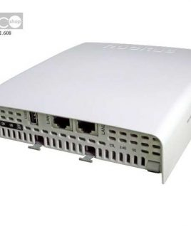 Switch and Cable Modem Ruckus 901-C110-UK01 802.11ac Wave 2 Wi-Fi AP
