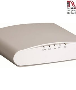 Access PointRuckus Indoor 901-R610-WW00 ZoneFlex dual-band 802.11ac Wi-Fi