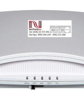 Thiết bị Access PointRuckus Indoor 901-R710-WW00 ZoneFlex Wifi 802.11ac