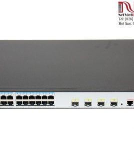 Thiết bị chuyển mạch Switch huawei S5720S-28P-PWR-LI-AC
