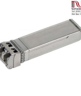 Transceiver Module Ruckus 902-0190-0001 1G/10G SFP+ SR MMF