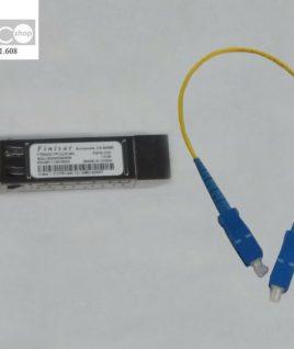Transceiver Module Ruckus 902-0202-0000 EPON 1G SFP LX SMF 20km