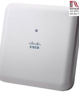 Cisco Aironet wireless AIR-AP1832I-H-K9 Series Access Point