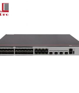 Switch Huawei S5700 Series S5735-S32ST4X