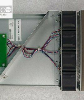 Alcatel-Lucent Fan Module OS6900-FT-F