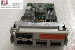 Alcatel-Lucent Interface Card OS-HNI-U6
