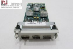 Alcatel-Lucent Interface Card OS-QNI-U3