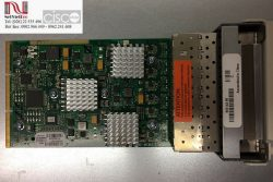 Alcatel-Lucent Interface Card OS-XNI-U12