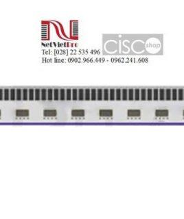 Alcatel-Lucent Interface Card OS99-CNI-U8