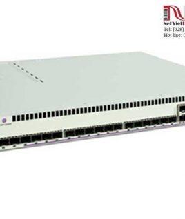 Alcatel-Lucent OmniSwitch OS6860E-U28D
