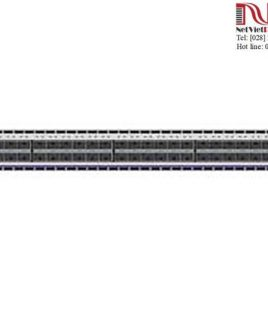 Alcatel-Lucent OmniSwitch OS6900-V72-F