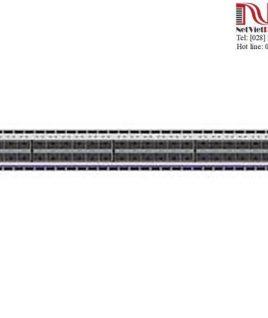 Alcatel-Lucent OmniSwitch OS6900-V72-R