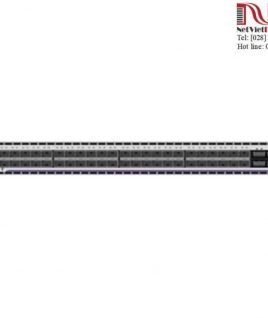 Alcatel-Lucent OmniSwitch OS6900-V72D-R