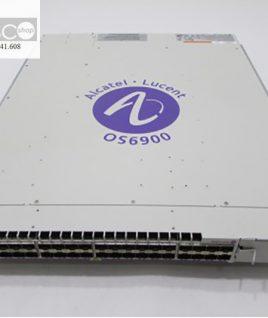 Alcatel-Lucent OmniSwitch OS6900-X40-F