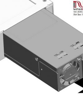 Alcatel-Lucent Power Module OS6860-BP-PH