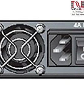Alcatel-Lucent Power Module OS6900C-BP-F