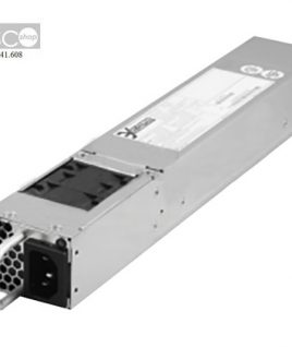 Alcatel-Lucent Power Module OS6900X-BPD-F