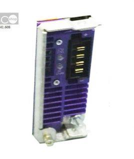 Alcatel-Lucent Power Module OS99-PS-D