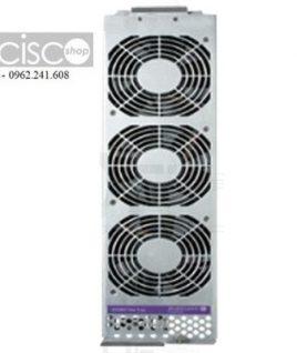 Alcatel-Lucent Power Module OS9907-FAN-TRAY