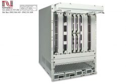 Alcatel-Lucent Switch main box OS9907-RCB-D