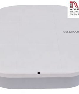 Huawei Indoor Access Points AP4050DN