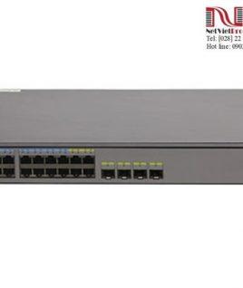 Huawei L-ACSSAP-16AP-S Access Controller AP