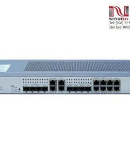 Huawei NECM000HSA00 NetEngine Series NE05E Routers