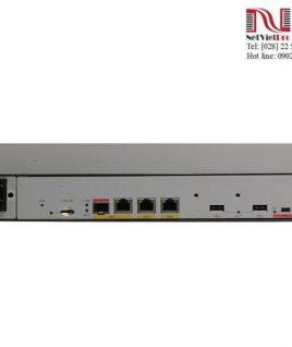 Huawei AR0M0022BA00 Series Enterprise Routers