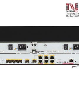 Huawei AR0M0024BA00 Series Enterprise Routers