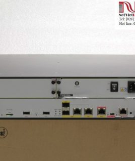 Huawei AR0M0024DC00 Series Enterprise Routers