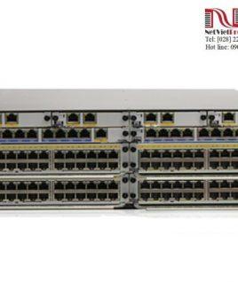 Huawei AR0M0036BA00 Series Enterprise Routers