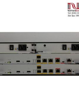 Huawei AR0M0036BD00 Series Enterprise Routers