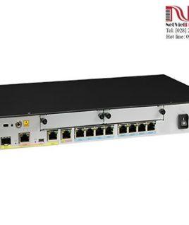 Huawei AR0M1200CC Series Enterprise Routers
