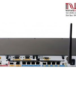 Huawei AR0M12VWBA00 Series Enterprise Routers