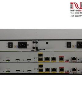 Huawei AR0MNTEH10501 Series Enterprise Routers