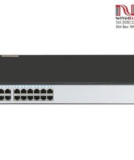 Huawei AR2204-27GE-P Series Enterprise Routers
