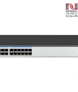 Huawei AR2204-27GE Series Enterprise Routers
