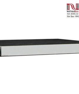 Huawei AR2204E-D Series Enterprise Routers