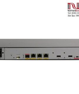 Huawei AR2220-S Series Enterprise Routers