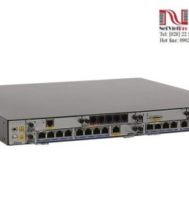 Huawei AR2220E-S Series Enterprise Routers