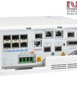 Huawei AR531-F2C-H Series Agile Gateways
