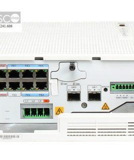 Huawei AR531GPE-U-H Series Agile Gateways
