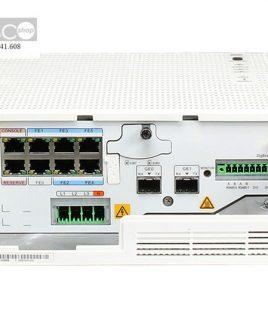 Huawei AR531GR-U-H Series Agile Gateways