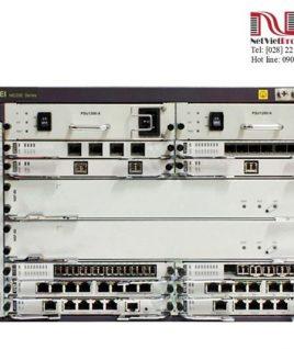 Huawei CR2M08BASA13 NetEngine NE20E Series Routes