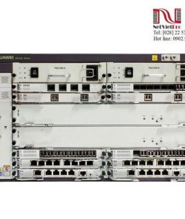 Huawei CR2M08BASD12 NetEngine NE20E Series Routes