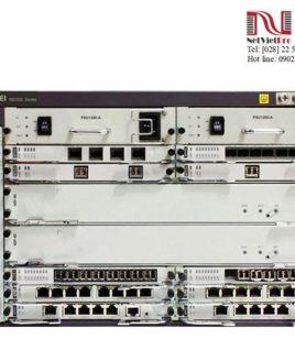 Huawei CR2M08BASD13 NetEngine NE20E Series Routes
