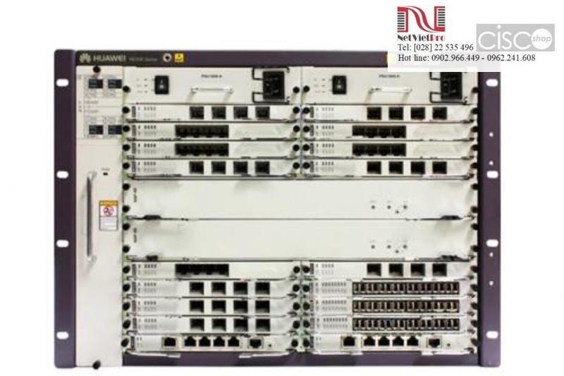 Huawei CR2M16BASD02 NetEngine NE20E Series Routes