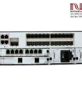 Huawei CR2P2EBASD10 NetEngine NE20E Series Routes