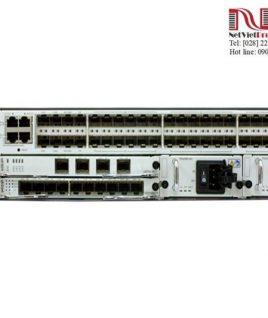 Huawei CR2P2FBASA10 NetEngine NE20E Series Routes
